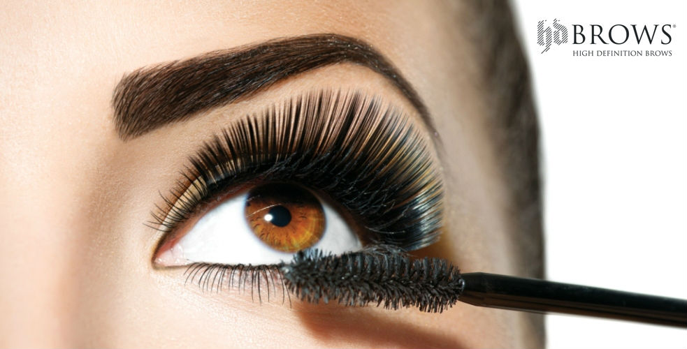 hd-brows-manchester